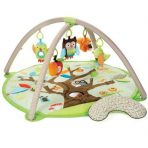 Skip Hop TreeTop Activity Gym - Covoras de joaca
