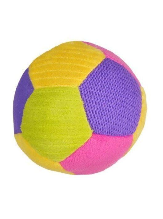 BabyOno minge din plus cu sunatoare 1276