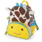 Skip Hop Zoo ghiozdanel - Girafa