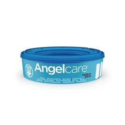 Angelcare Captiva Rezerva cos ermetic pentru scutece murdare