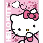 Markas Paturica 'Hello Kitty' 100% Polyester