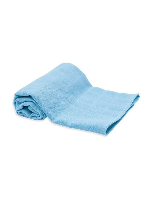Scamp Scutece textile albastre - 5 buc