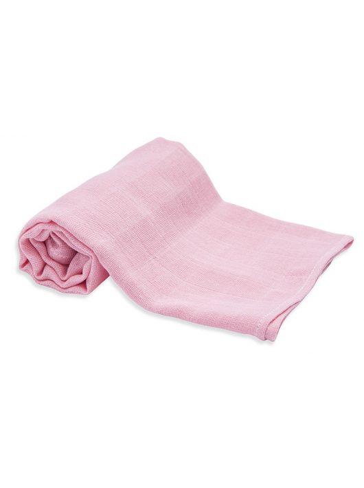 Scamp Scutece textile roz - 3 buc