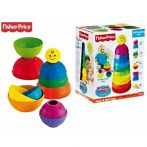 Fisher Price Piramida cupelor