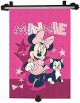 Markas parasolar retractabil 'Minnie Mouse' 1buc