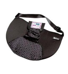 BeSafe- Centura de siguranta auto pentru gravidute