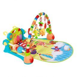 Lorelli Toys Adventure Covoras de joaca