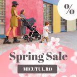 Oferta de iarna